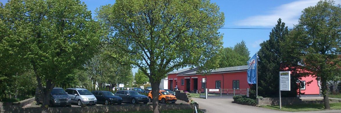 hoyer automobile gmbh ihr mehrmarken autohaus in erfurt. Black Bedroom Furniture Sets. Home Design Ideas